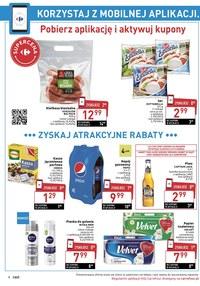 Gazetka promocyjna Rast, ważna od 25.06.2019 do 06.07.2019.