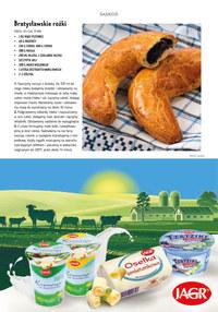Gazetka promocyjna POLOmarket, ważna od 26.06.2019 do 23.09.2019.