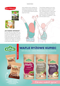 Gazetka promocyjna POLOmarket, ważna od 26.06.2019 do 02.07.2019.