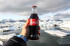 Coca-Cola w szkle powraca na półki w Polsce!