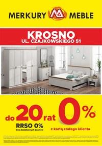 Gazetka promocyjna Merkury Market, ważna od 01.07.2019 do 31.07.2019.