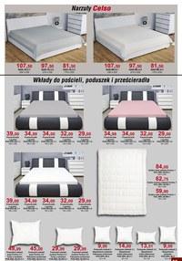 Gazetka promocyjna Bodzio, ważna od 01.07.2019 do 30.09.2019.