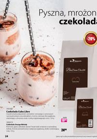 Gazetka promocyjna Betterware, ważna od 01.07.2019 do 31.07.2019.