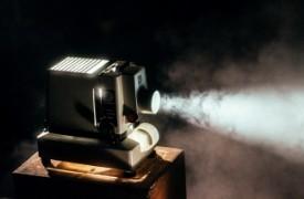 Carrefour organizuje Letnie Kino Samochodowe. Harmonogram