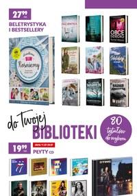 Gazetka promocyjna Biedronka, ważna od 08.07.2019 do 24.07.2019.