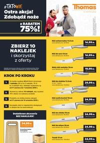 Gazetka promocyjna Netto, ważna od 22.07.2019 do 28.07.2019.