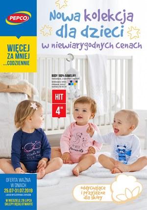 ea0855ab22978d Pepco Warszawa • Gazetka, Oferta, Promocje – Lipiec | Okazjum.pl