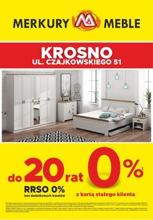Gazetka promocyjna Merkury Market, ważna od 01.08.2019 do 31.08.2019.
