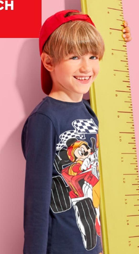 Koszulka chłopięca  niska cena