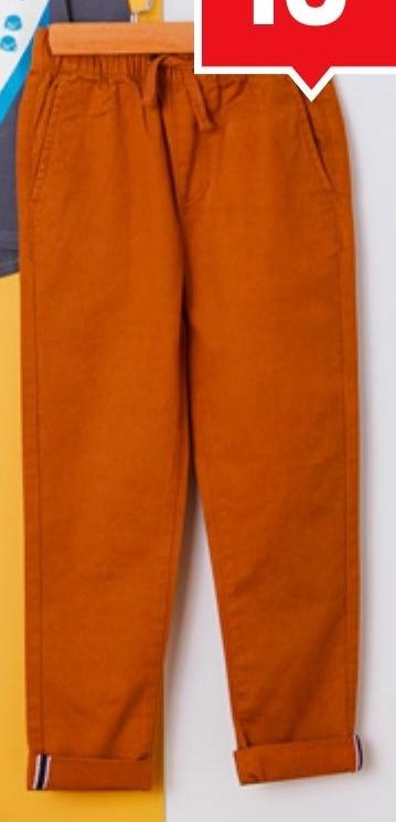 ARCHIWUM | Ceny promocyjne spodnie ulotki, promocje, zniżki