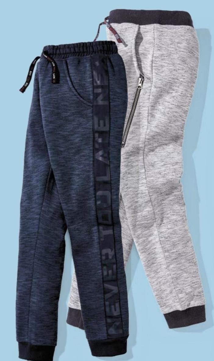 Spodnie dresowe  niska cena