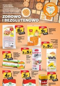 Gazetka promocyjna Netto - Oferta handlowa