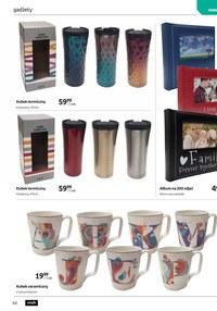 Doniczki Ceramiczne Promocje Oferty Gazetki Promocyjne