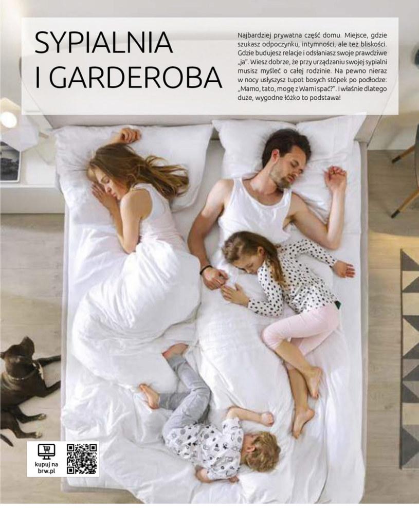 Gazetka: Katalog rodzinnych wnętrz - strona 98