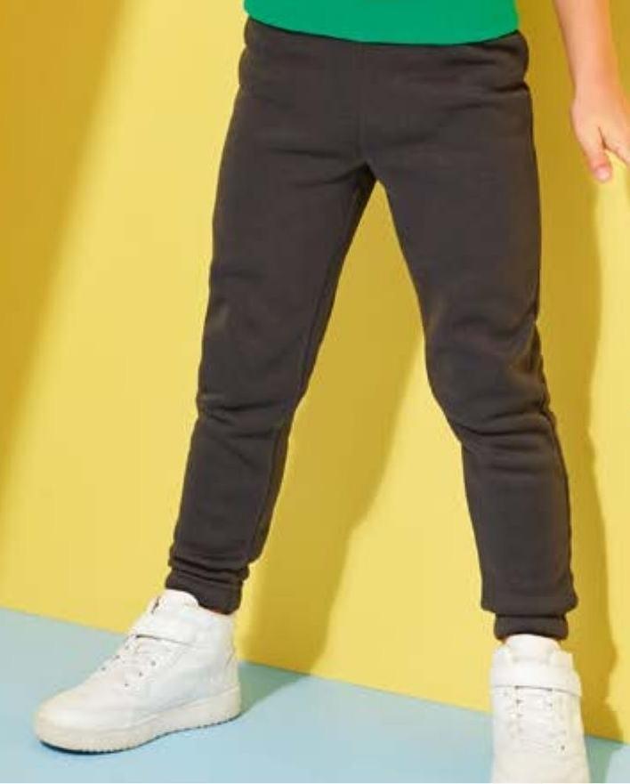 Spodnie dresowe chłopięce niska cena