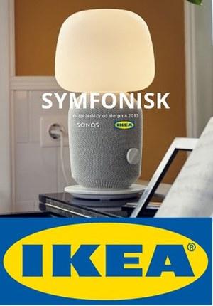 Gazetka promocyjna IKEA, ważna od 23.08.2019 do 31.08.2019.