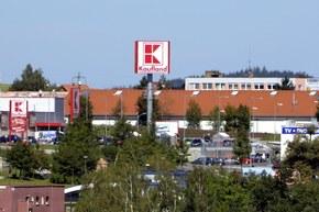 Kaufland stawia na marki własne i asortyment dla domu
