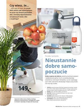 IKEA dla firm 2020