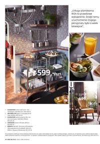 Gazetka promocyjna IKEA - IKEA dla firm 2020