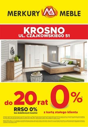 Gazetka promocyjna Merkury Market, ważna od 02.09.2019 do 30.09.2019.
