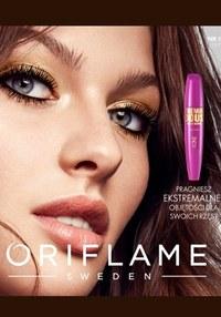 Gazetka promocyjna Oriflame - Katalog - ważna do 23-09-2019