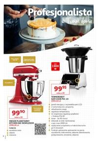 Gazetka promocyjna Auchan Hipermarket, ważna od 05.09.2019 do 02.10.2019.