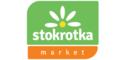 Stokrotka Market promocje