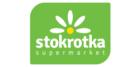 Stokrotka Supermarket-Warszawa