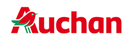 Auchan Supermarket promocje