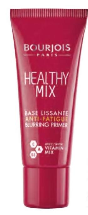 Bourjois Healthy Mix niska cena