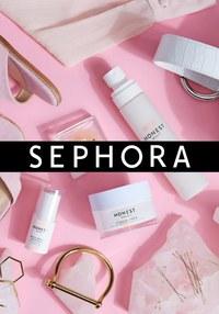 Makijaż i perfumy