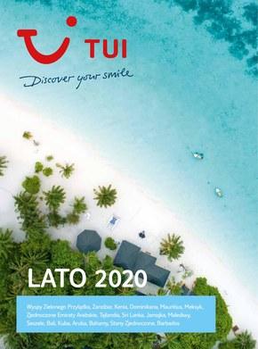 Egzotyka 2020