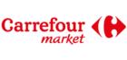 Carrefour Market-Paradyż