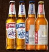 Piwo Żywiec niska cena