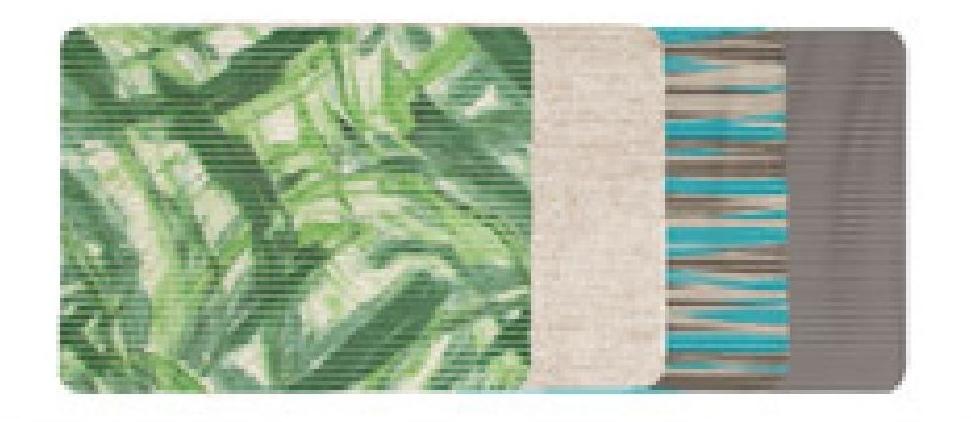 Komplet dywaników łazienkowych niska cena