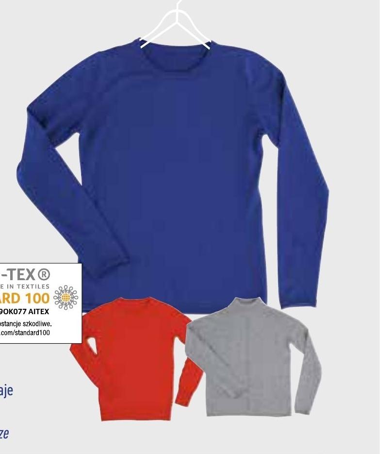Sweter damski Up2Fashion niska cena