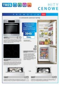 Gazetka promocyjna Tres - Hity cenowe!  - ważna do 31-03-2020