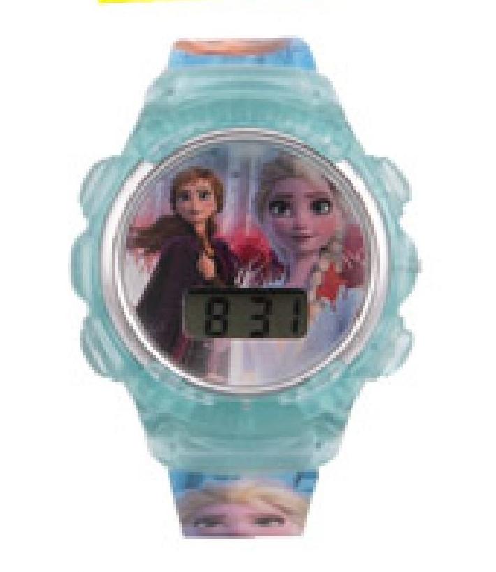 Zegarek  niska cena