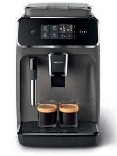 Ekspres do kawy Philips
