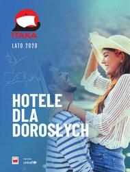 Hotele dla dorosłych