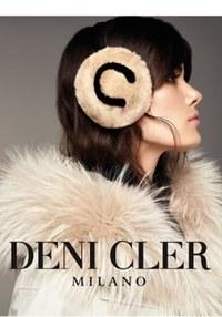 Gazetka promocyjna Deni Cler - Milano - ważna do 29-02-2020