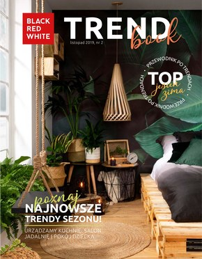 Trendbook jesień/zima!