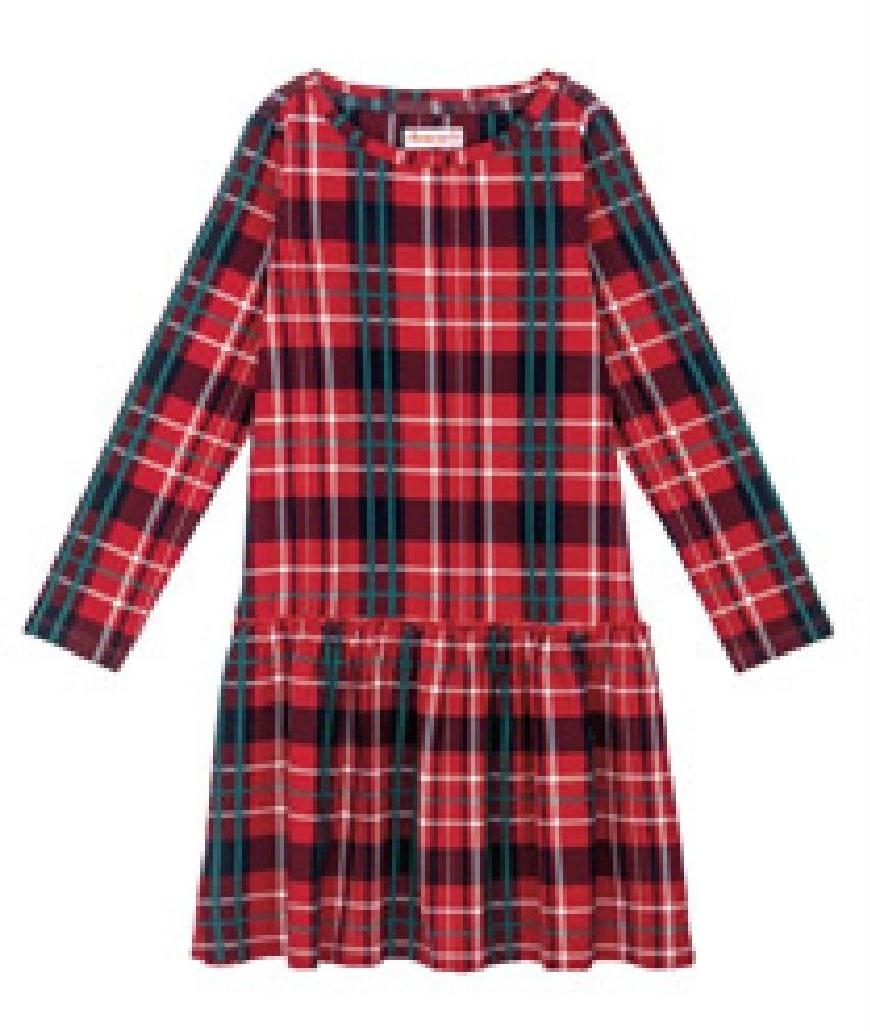 Sukienka dziewczęca Youngstyle niska cena