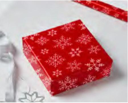 Papier do pakowania prezentów