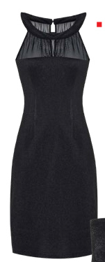 Sukienka damska niska cena