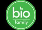 Bio Family