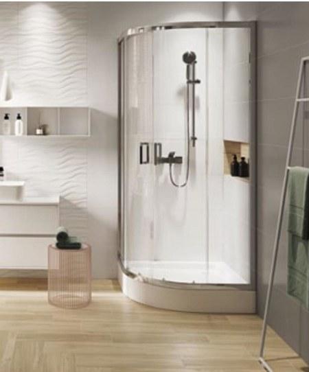 Kabina prysznicowa Arteco