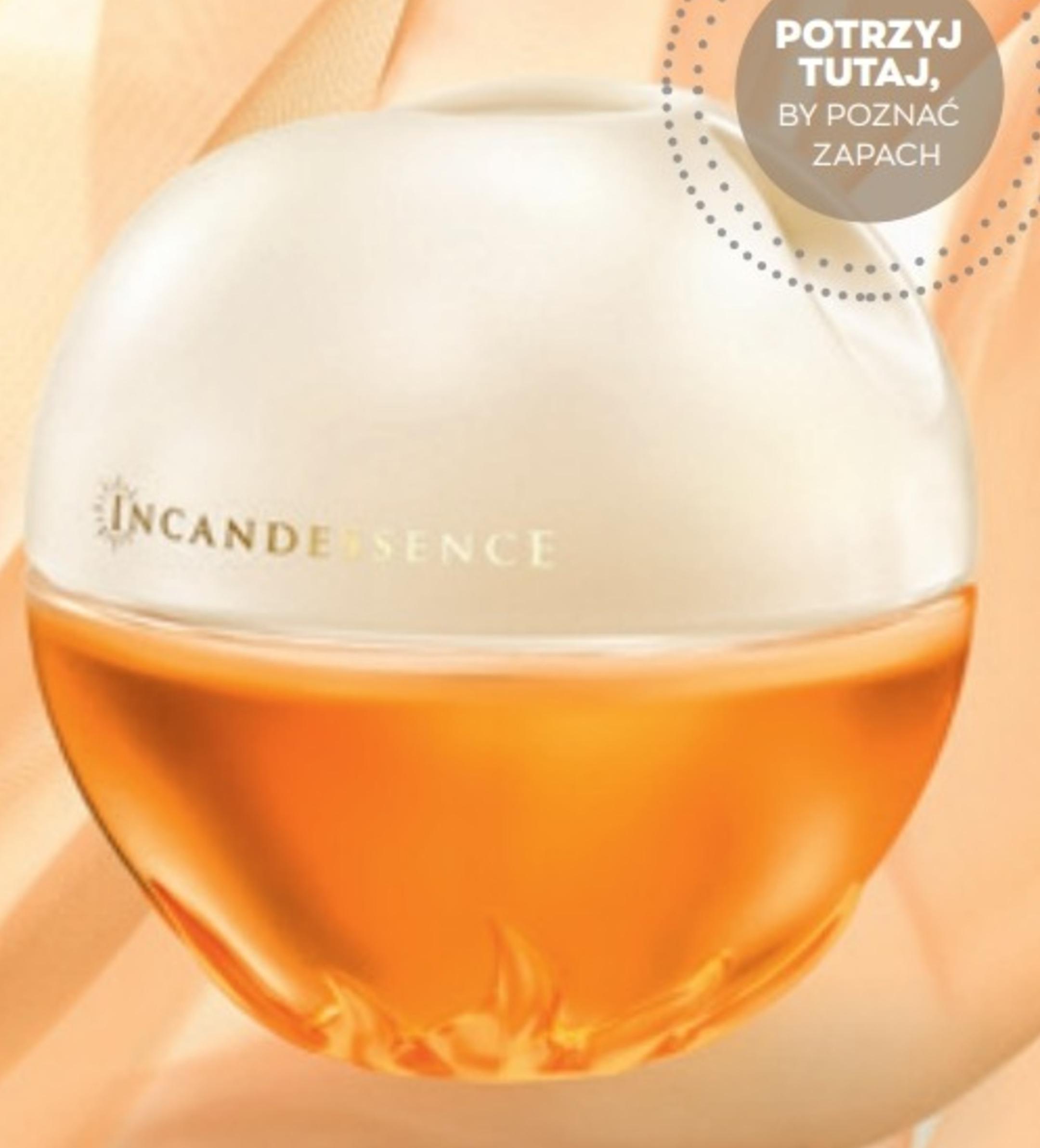 Woda perfumowana Avon niska cena