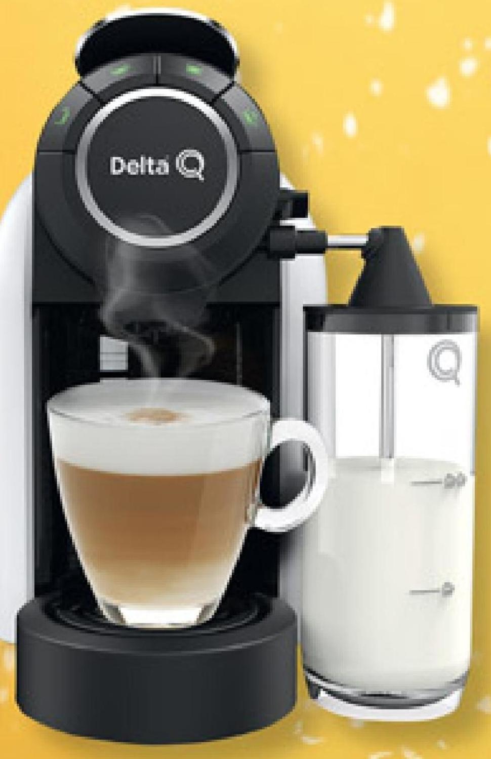 Ekspres do kawy niska cena