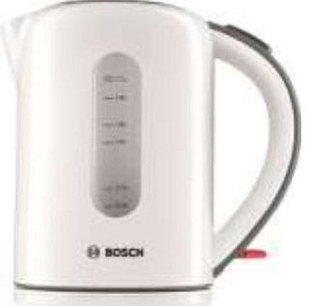 Czajnik elektryczny Bosch